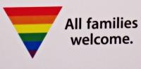allfamilieswelcome