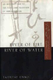 book6_jpg_w180h271