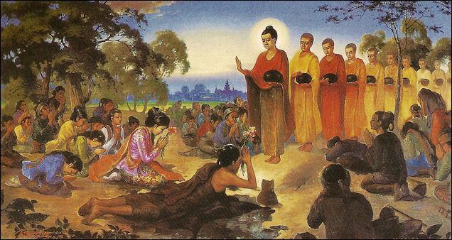 20120501-Ascetic_Sumedha_and_Dipankara_Buddha