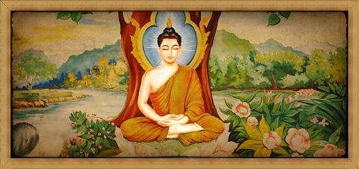 gautama-buddha1 (1)