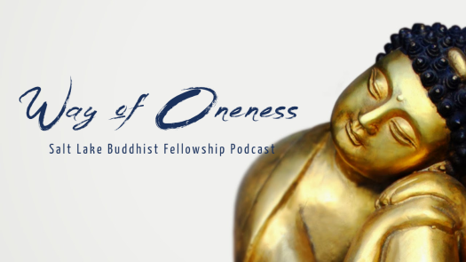Way of Oneness